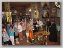 """конференция """"Православные святыни белорусского народа"""" 2009"""